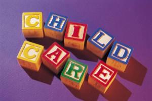 childcare-blocks2